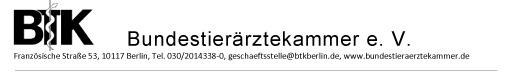 Stellungnahme-BTK-Wildtierhaltung in Privathand-2014-1