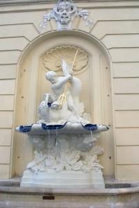 wandbrunnen1