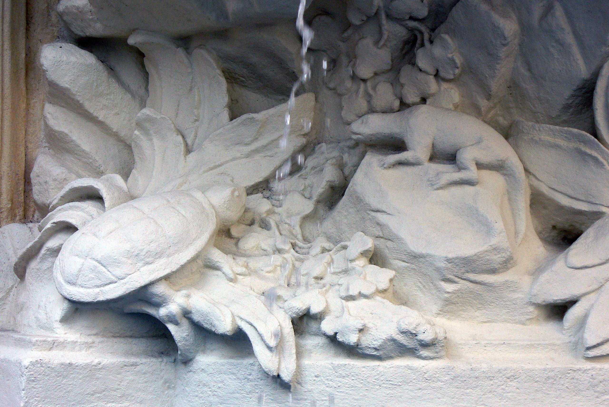 wandbrunnen3