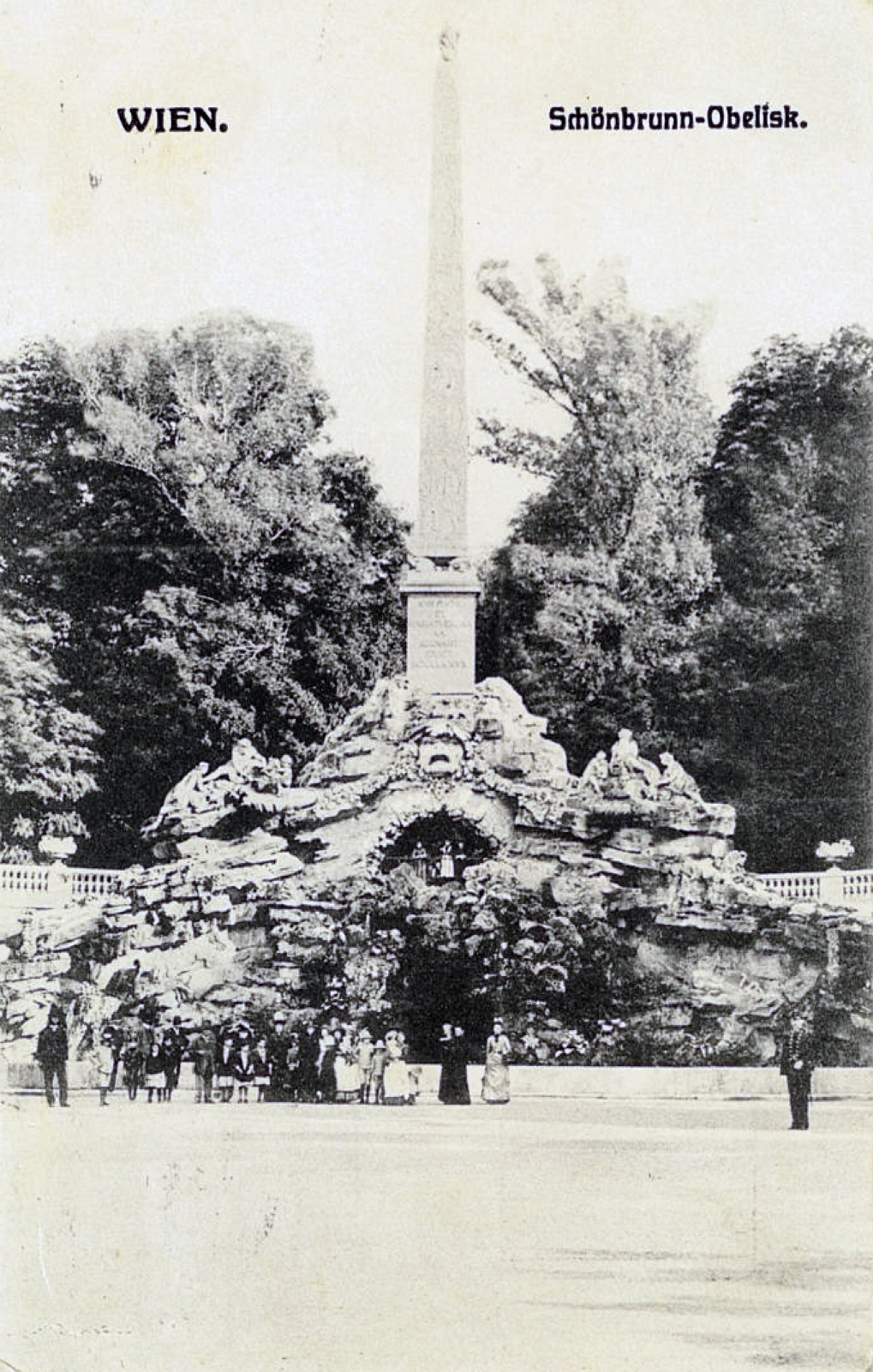 schönbrunn7