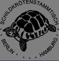 Jahresprogramme der Schildkrötenstammtische Hamburg und Berlin