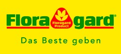 Spezialsubstrat für Schildkröten - Statement von Floragard