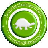 Kein Schildkrötentierheim in Kitzingen?