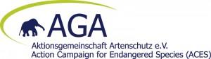 Aktionsgemeinschaft Artenschutz (AGA) e.V. beendet die Zusammenarbeit mit O'Aetos