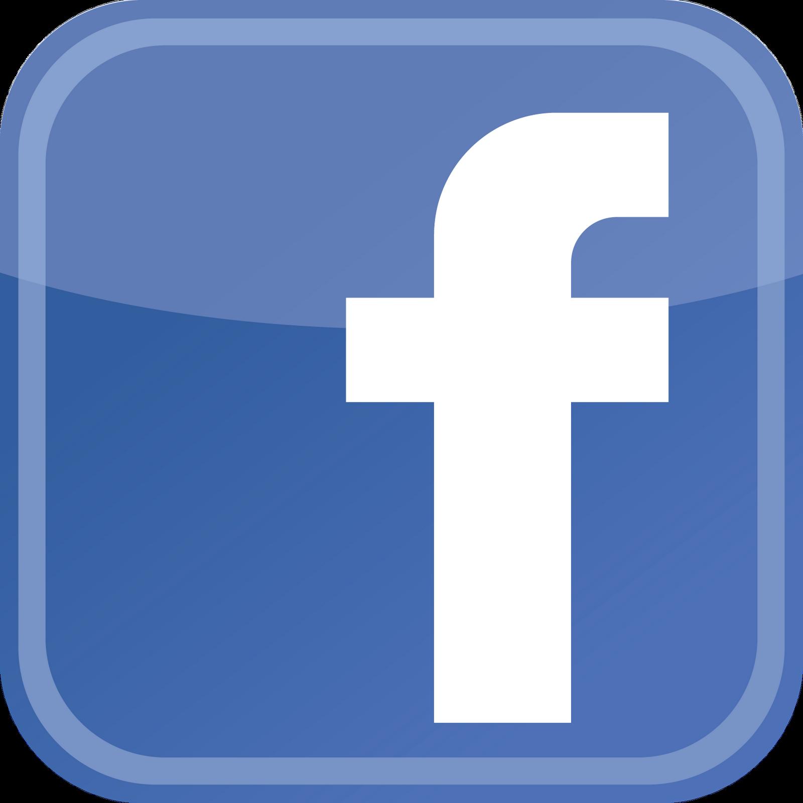 TESTUDOWELT auch bei Facebook