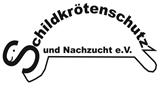 Infoabend der Interessengemeinschaft Schildkrötenschutz und Nachzucht e.V.