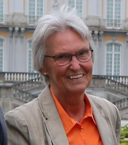"""Buchvorstellung: """"Ein ziemlich anderes Buch über Griechische Landschildkröten (Östliche Unterart, Thb) von Hannelore Müller"""